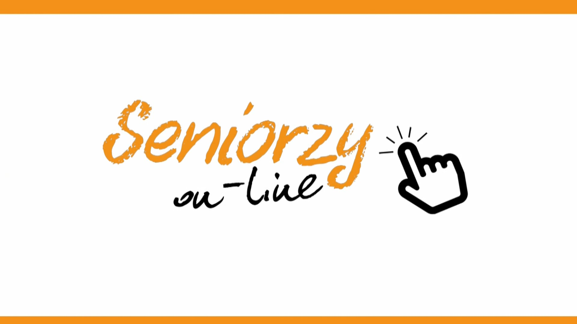 Seniorzy on-line – odc. 1