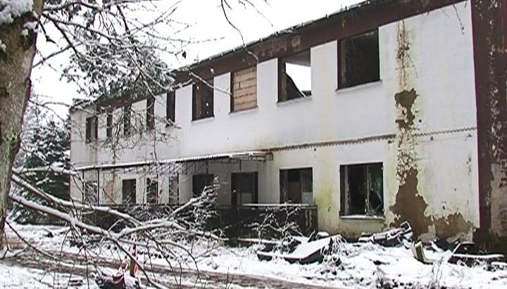 Dziś mija 7 lat od tragedii w Ostrowiecznie