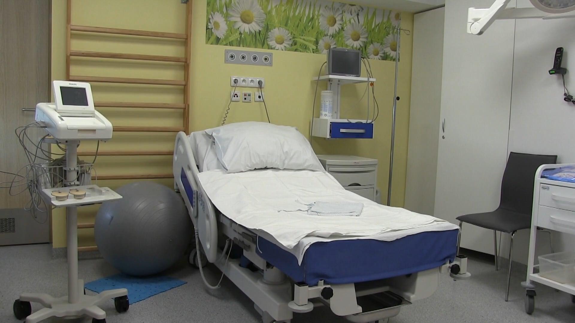 Spore zainteresowanie studiami pielęgniarskimi w Śremie