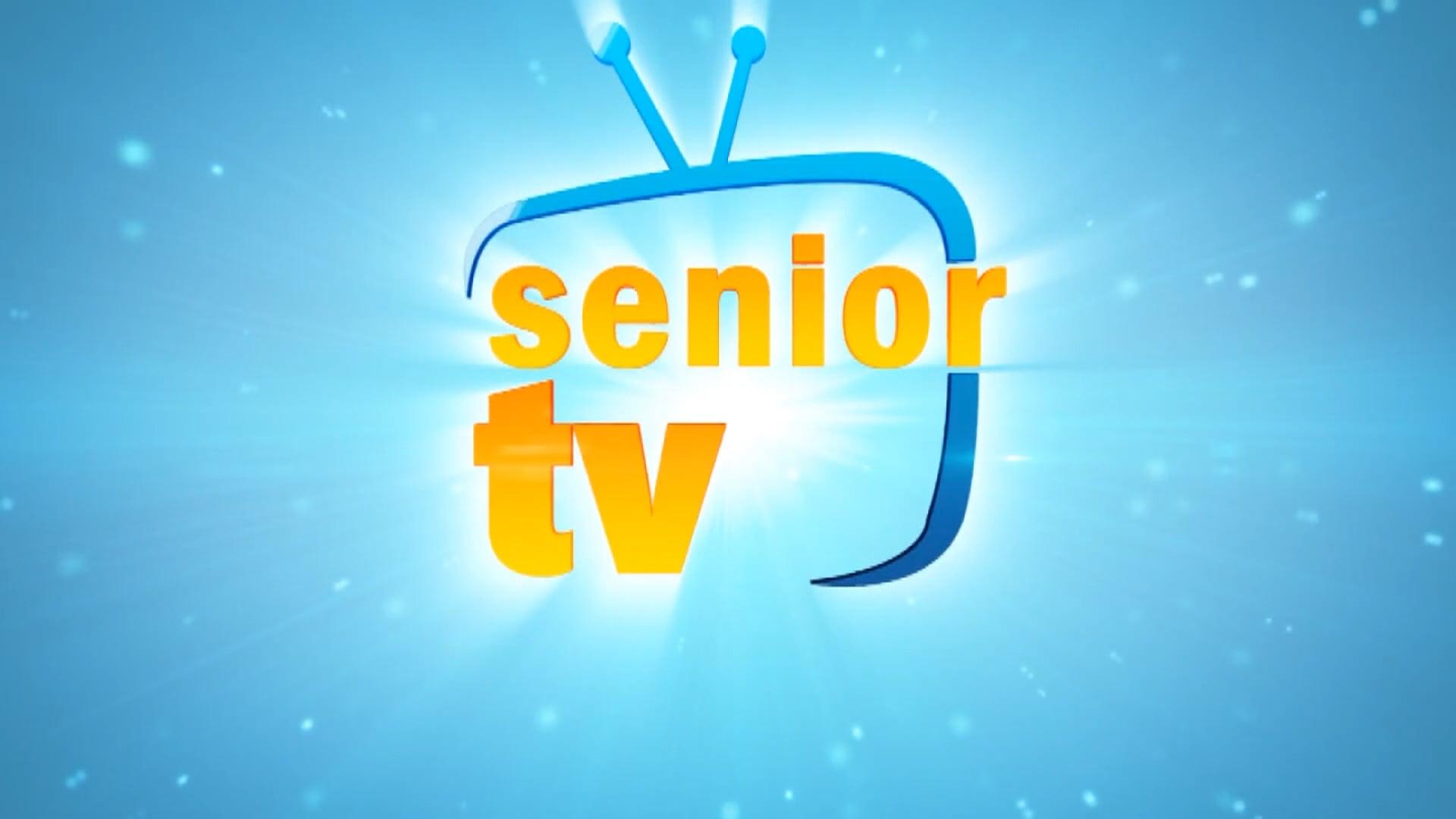 SeniorTV – sierpień
