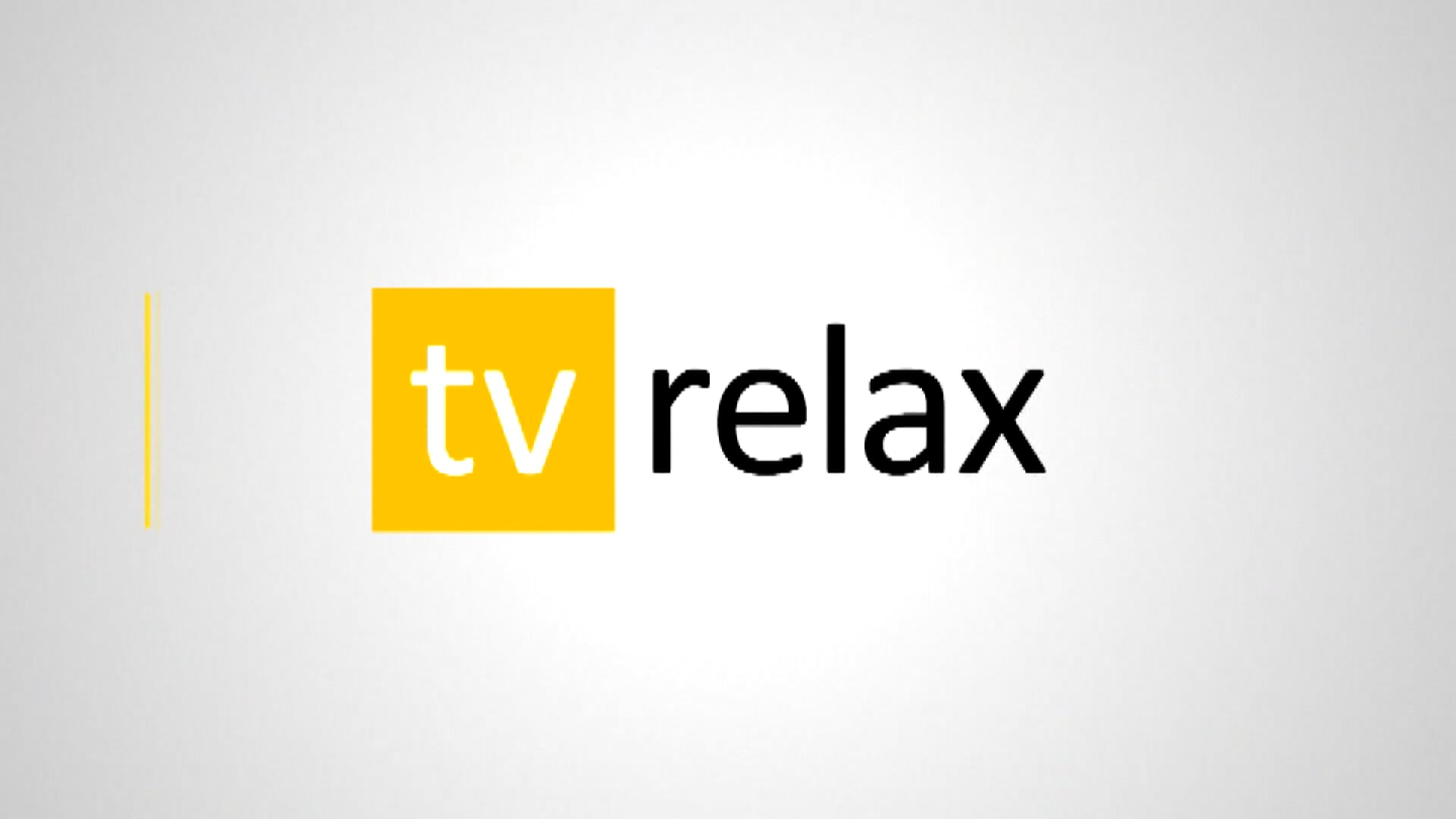 30 lat Telewizji Relax. Dziękujemy za życzenia!